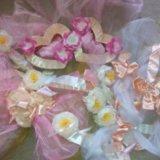 Свадебные украшения. Фото 1. Пушкино.