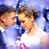 Свадебный фотограф. Фото 1. Железнодорожный.