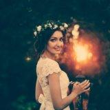 Свадебный фотограф. Фото 4. Железнодорожный.