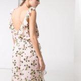 Платье mango. Фото 2.