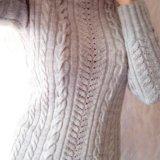 Вязание на заказ. Фото 1. Барнаул.