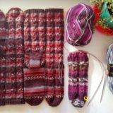Вязание на заказ. Фото 2. Барнаул.
