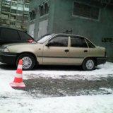 Део нексия. Фото 1. Екатеринбург.