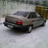 Део нексия. Фото 2. Екатеринбург.