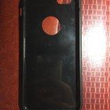 Чехол на iphone. Фото 2.