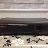 Xbox 360 e. Фото 1. Ростов-на-Дону.