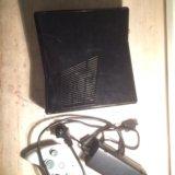 Xbox 360 + игры ( 34 ). Фото 2.