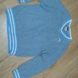 Пуловер детский sela. Фото 1. Астрахань.