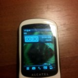 Alcatel. Фото 3.