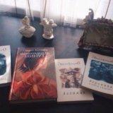 4 книги пауло коэльо. Фото 1. Екатеринбург.