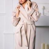 Новое пальто exalta. Фото 1. Сызрань.