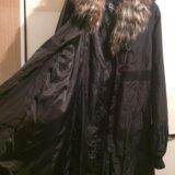 Пальто зимнее. Фото 1. Сургут.