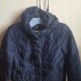 Куртка новая !. Фото 2.