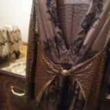 Платье, роберто кавалли. Фото 1. Таганрог.