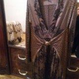 Платье, роберто кавалли. Фото 2.