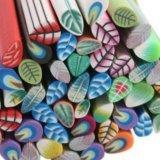 Фимо для дизайна ногтей в ассортименте. Фото 4. Нефтеюганск.