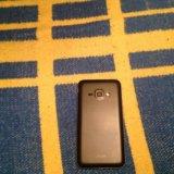 Samsung galaxy j1 6. Фото 2.
