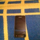 Samsung galaxy j1 6. Фото 1.