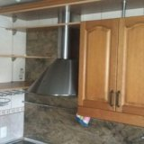 Кухонный гарнитур. Фото 2.
