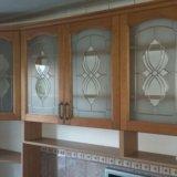 Кухонный гарнитур. Фото 4.