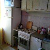 Сдам квартиру. Фото 1.