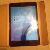 Samsung galaxy tab a8. Фото 2.
