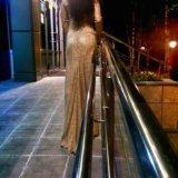 Элегантное платье. Фото 2. Сургут.