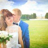 Фотограф на свадьбу, мероприятия. Фото 1. Климовск.