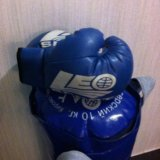 Боксерский мешок 10 кг. Фото 3. Новочебоксарск.