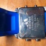 Часы. Фото 2. Саранск.
