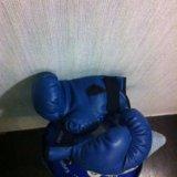Боксерский мешок 10 кг. Фото 4. Новочебоксарск.