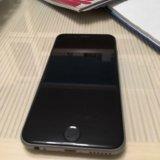 Iphone 6s 16gb. Фото 1.