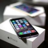 Продам,apple iphone 6. в идеале. Фото 1. Красноярск.