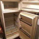 Холодильник ока. Фото 1. Тула.