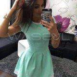 Новое платье. Фото 1. Рязань.