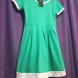 Новое платье. Фото 3. Рязань.