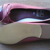 Туфли женские. Фото 4. Краснодар.