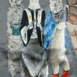 Платье инсити р. s. Фото 3.