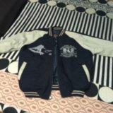 Куртка детская. Фото 3. Саратов.