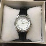Продам часы rolex. Фото 1.
