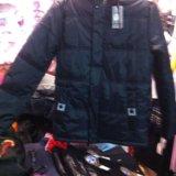 Мужская куртка. Фото 4.