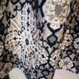 Платье ant'all. Фото 3.