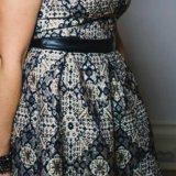 Платье ant'all. Фото 4.