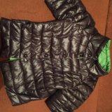 Куртка женская. Фото 1. Новороссийск.