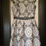 Платье ant'all. Фото 1.