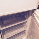 Продам холодильник. Фото 2. Электросталь.