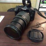 Фотоаппарат canon. Фото 3.