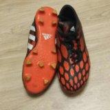 Обувь. Фото 1. Зеленоград.