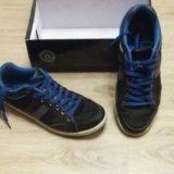 Обувь. Фото 2. Зеленоград.