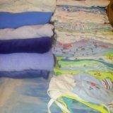 Вещи для малыша. Фото 1.